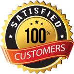 Best Roofing Company - Satisfaction Guarantee