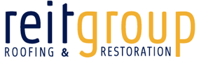 REIT Group Logo